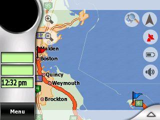 mapbutton.jpg
