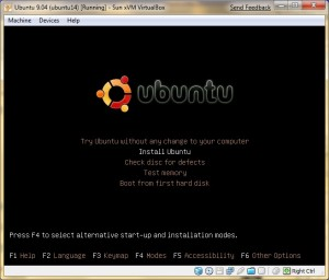 ubuntu15