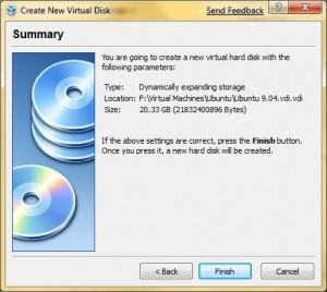 ubuntu45