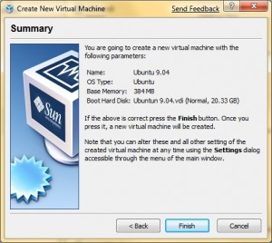 ubuntu46
