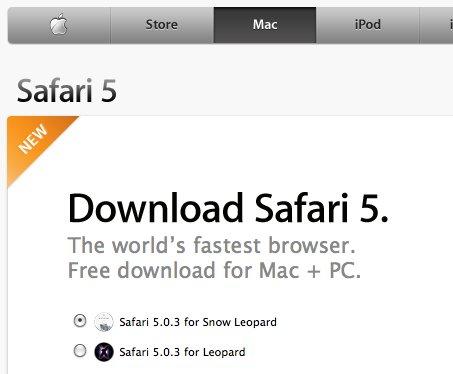 Outlook Download Mac