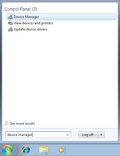 Opengl 4. 1 download windows xp.