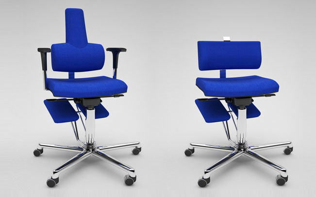 Image Result For Office Chair Ergonomic