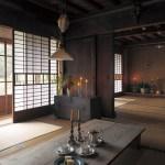 栃木県/塩見邸