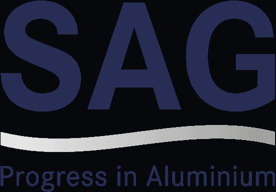 salzburger aluminium gruppe (sag)