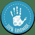 Kommabei Onlineshop Icon Handgemachte Unikate