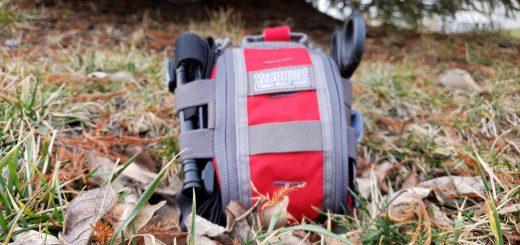 Vanquest FATPack