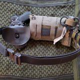 Applied Gear Hybrid EDC Belt