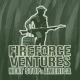 Fireforce Ventures USA