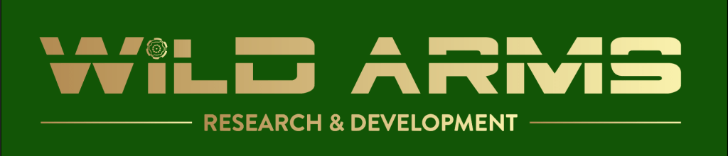 Wild Arms Research & Development Logo