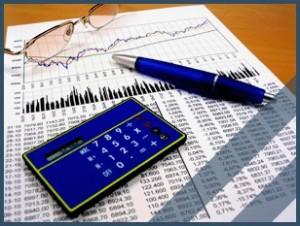 comptabilité tns