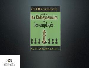 etre-entrepreneur