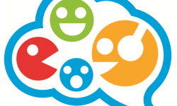 Logo-my-private-event