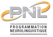 programmation-neuro-linguisitque