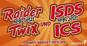 TTIP ISDS-ICS