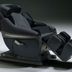 The Best Massage Chair With Leg Rest India Inada Dreamwave Komoder