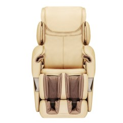 Irest Massage Chair Yellow Dining A55-1 Therapeutic - Komoder