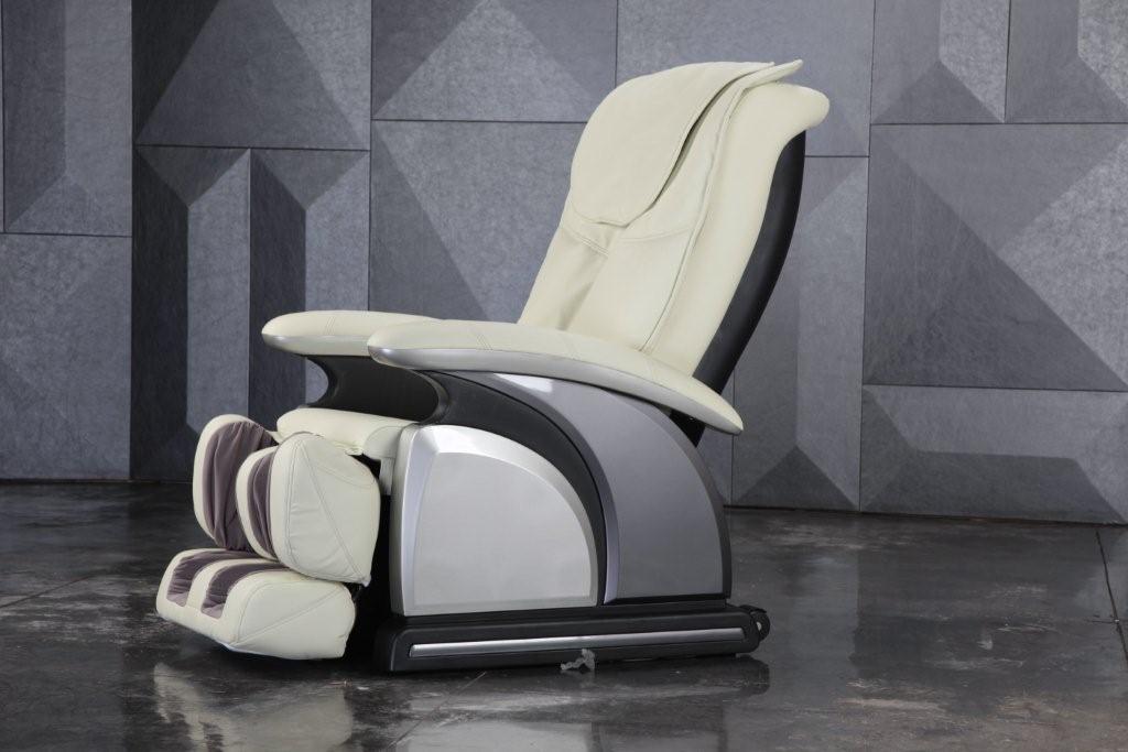 irest massage chair wooden glider chairs nursery a30-6 - komoder