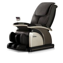 Irest Massage Chair Swing Umbrella A30-6 - Komoder