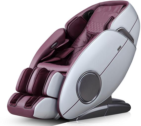 comtek massage chair steel weight komoder km400 3d