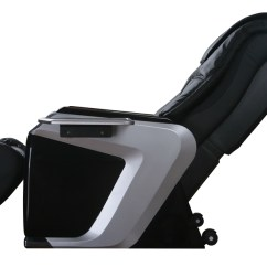 Used Vending Massage Chairs For Sale Walgreens Shower Chair Komoder Commercial Euro Coin Operated T101 2