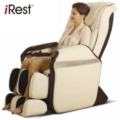 Irest Massage Chair Power Reclining Chairs – Roselawnlutheran
