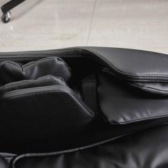 Irest Massage Chair Swing In Pakistan Poltrona Massaggio Komoder Km390sl - Italia