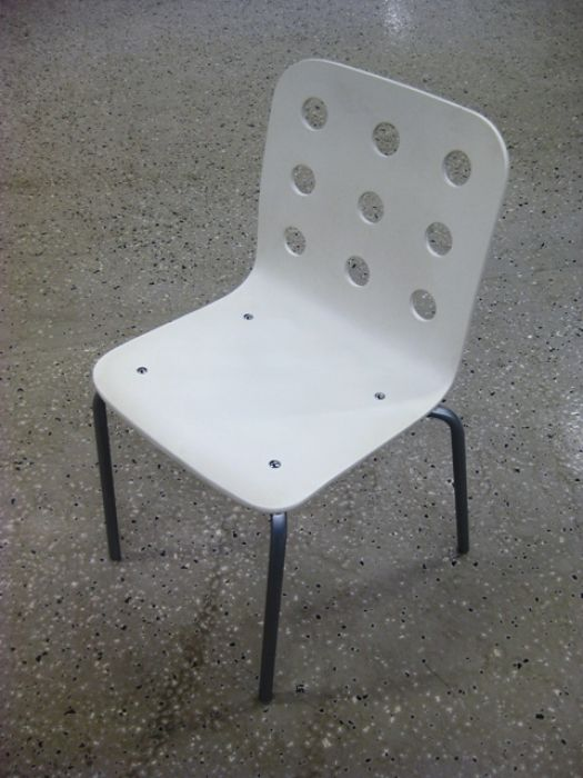 ikea tobias chair review poundex dining chairs recliner stol ikea. stocksund with armchairs ...