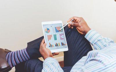 ¿Cómo diversificar nuestros ingresos?