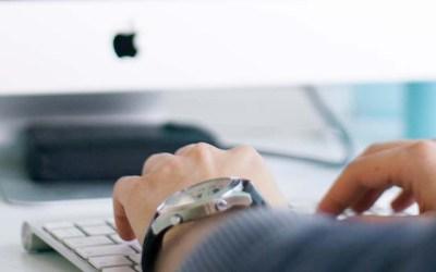 ¿Quieres obtener un préstamo personal perfecto?