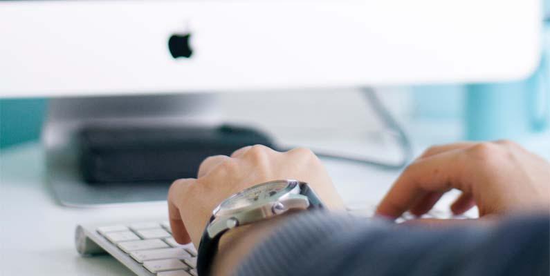 obtener un préstamo personal online