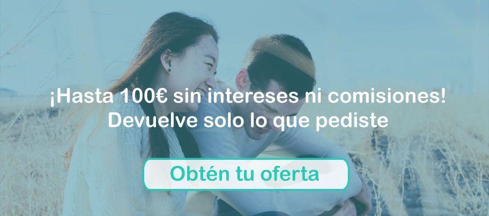 creditocajero banner