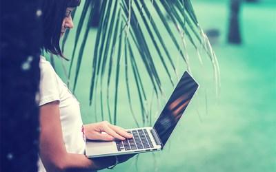 Los mejores préstamos rápidos online del mes