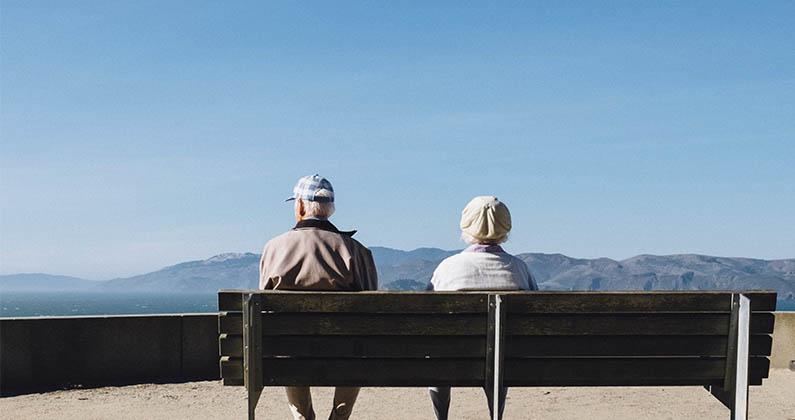 Ventajas fiscales de los planes de pensiones