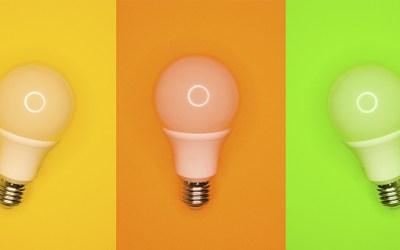 7 Consejos para ahorrar en la factura de la luz