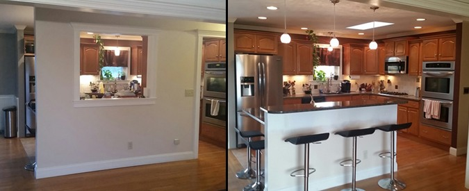 How Much Should Kitchen Renovation Cost