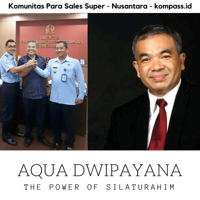 Putuskan ke Singapura, Jenguk Rudy Suardana yang Mendadak Diterbangkan dari Surabaya