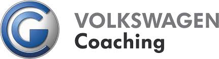 VW-Coaching