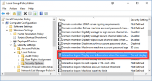 group-policy-locked-670x360