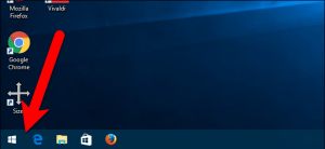 650x300x06_search_and_task_view_buttons_hidden
