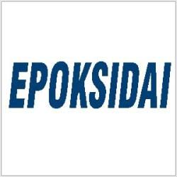 Epoksidai