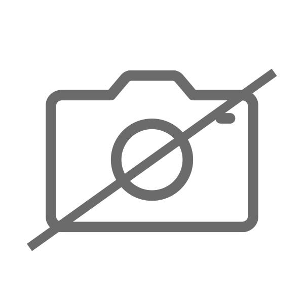 Placa induccin Bosch PID631BB1E 60cm 3 zonas biselada