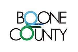 https://www.komprise.com/wp-content/uploads/Boone-County-Case-Study-Dec-2019-Final.pdf