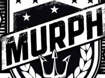 » The WildWOD MURPH