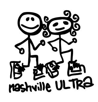 » Nashville Ultra Marathon