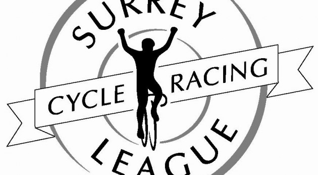 » Surrey League Calendar of events 2014