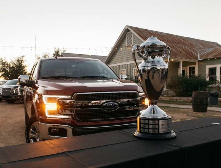 truck-of-texas-01