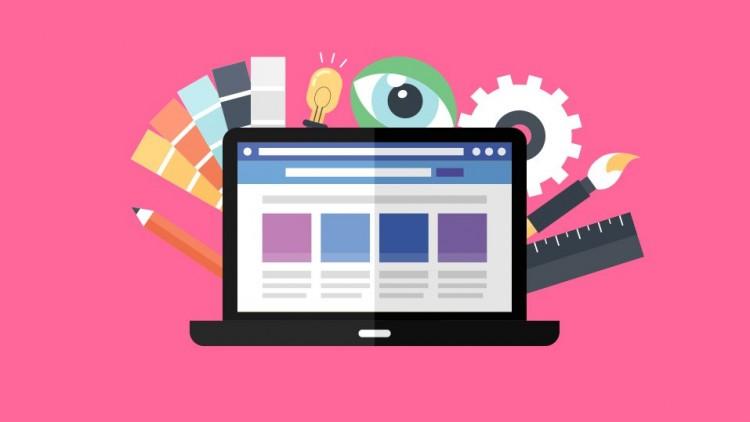 Apa Itu Website? Dan Manfaat Website Untuk Bisnis