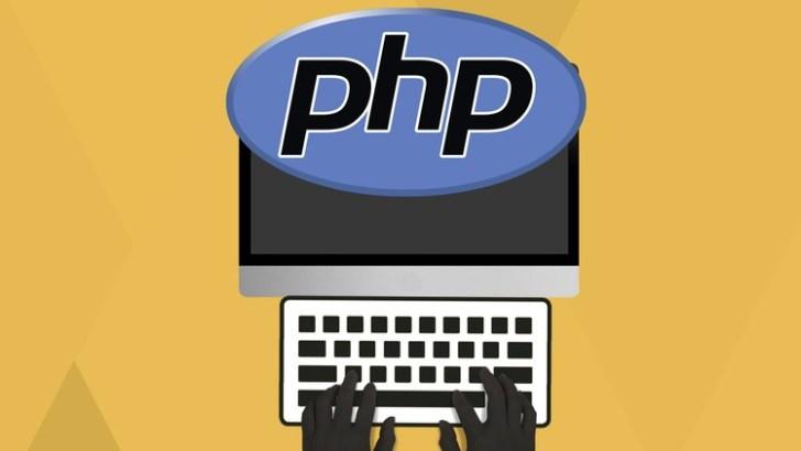 Pengertian PHP Fungsi, Kelebihan dan Kekurangan PHP