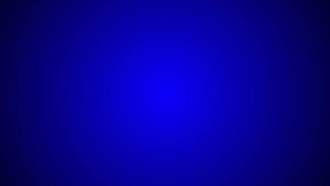 Kumpulan Background Biru Untuk Pas Foto